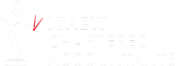 ICAEW logo - the Institute of Chartered Accountants in England and Wales