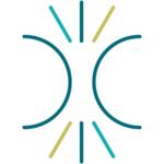 Harland Accountants Logo Icon