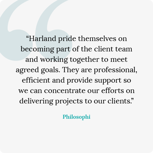 Harland-Accountants_Testimonials-Page_Slideshow-Quotes-2