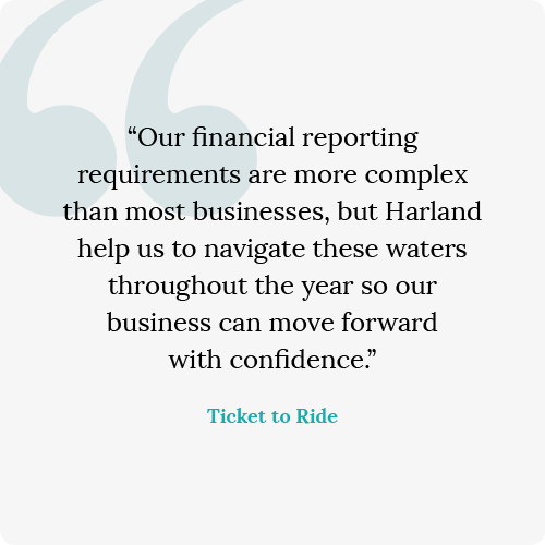 Harland-Accountants_Testimonials-Page_Slideshow-Quotes-5