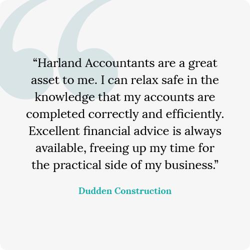 Harland-Accountants_Testimonials-Page_Slideshow-Quotes-7