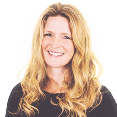 Deborah Edwards, Harland Accountants Director